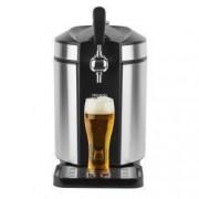 Dozator de bere BW1880 H.Koenig capacitate 5L temperatura reglabila ecran digital