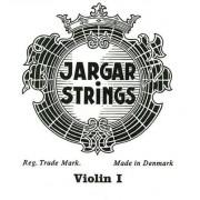 Jargar Violin Strings Forte