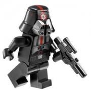Lego Star Wars Sith Trooper Minifigure 9500