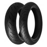 Bridgestone BT016 R Pro 180/55R17 73W