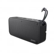 Anker SoundCore Sport XL Bluetooth 4.1 - безжичен блутут спийкър за мобилни устройства (черен)