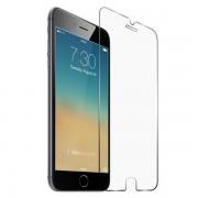 False Skärmskydd av härdat glas till iPhone 6/7/8 Plus