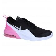 Nike Zwarte Sneakers Nike Air Max Motion