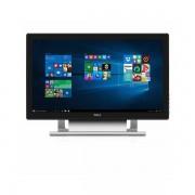 DELL monitor S2240T, 210-AGHX 210-AGHX