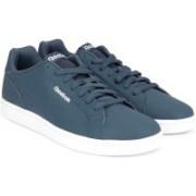 Reebok ROYAL COMPLETE CLN Sneakers For Men(Blue)
