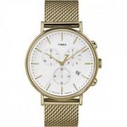 Мъжки часовник Timex TW2R27200