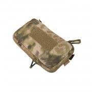 Helikon-Tex® | Pouzdro MINI SERVICE KRYPTEK Highlander™