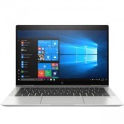 Лаптоп, HP EliteBook x360 1030 G4, Core i7-8565U, 13.3 инча, FHD UWVA 1000 nits AG + Touchscreen Privacy + Webcam 720p, 7KP71EA