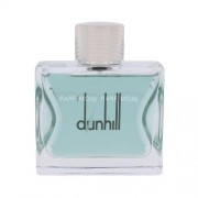 Dunhill London 100ml Eau de Toilette за Мъже