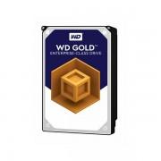 Tvrdi Disk WD Gold-10TB 101KRYZ WD101KRYZ