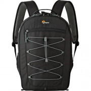 Lowepro bp 300 aw - zaino medio professionale - nero
