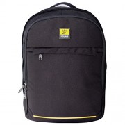 YOUNG Laptop School Travel Hiking Office Backpack