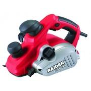 Ренде електрическо 850W 82х3мм - Raider RD-EP12