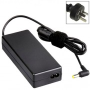 AU Plug 19V 4.74A 90W AC Adapter for Toshiba Notebook Output Tips: 5.5 x 2.5mm