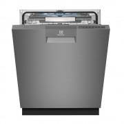 Electrolux ESF8735RKX Under Bench Dishwasher