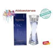 Fragancia para dama Lancôme Hypnose Eau de Parfum