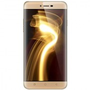 Coolpad Note 3S (3 GB 32 GB Gold)