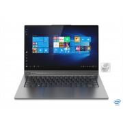 Lenovo Yoga C940-14IIL Notebook »35,6 cm (14)Intel Core i7,1 TB,16 GB«, Iron Grey