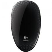 Logitech Mysz Touch Mouse M600