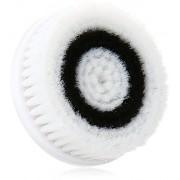 Pulsaderm cepillo para polvo normal de repuesto, 1 unidad