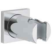 Suport de perete pentru para de dus Grohe-27075000