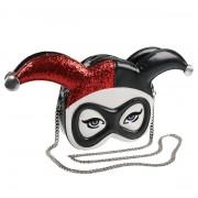 Kézitáska (táska) Suicide Squad - Harley Quinn - UWEAR - Y1H423