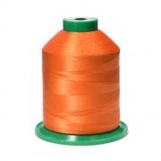 Vyšívací nit polyesterová IRIS 5000m - 35032-421 2816