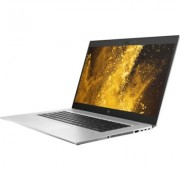 HP Inc. Laptop EliteBook 1050G1 i5-8400H W10P 256/8GB/15,6 3ZH17EA + EKSPRESOWA WYSY?KA W 24H