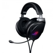 ASUS ROG Theta 7.1 Gaming Headset (PC/MAC/Mobile Device/PlayStation 4/Ninte