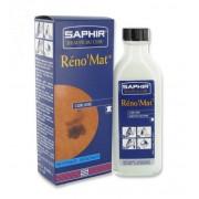 SAPHIR Nettoyant Cuir RENOMAT Saphir