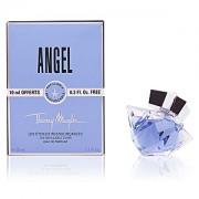 ANGEL MAGIC STAR eau de parfum R vaporizzatore 35 ml