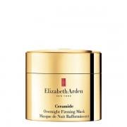 Elizabeth Arden Ceramide Overnight Firming Mask 50 ml