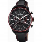 Reloj Hombre C4683/3 Candino
