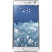 Galaxy Note Edge 64GB LTE 4G Alb 3GB RAM Samsung