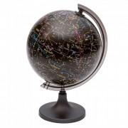 Ди Эм Би Глобус Звездное небо 25 см