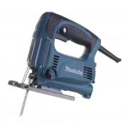 Fierastrau pendular, Makita - 4329, 450 W, functie pendulare, protectie antispan, turatie reglabila