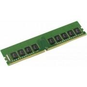 Memorie Server Kingston ValueRAM KVR24E17D816 16GB 2400MHz DDR4 ECC CL17 DIMM 2Rx8