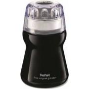 Rasnita de cafea Tefal GT110838 180W 50g Negru