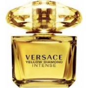 Apa de Parfum Yellow Diamond Intense 90ml by Versace Femei 90 ml