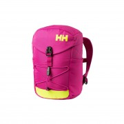 Helly Hansen Kids Outdoor Backpack STD