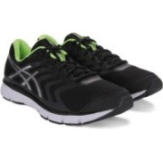 Asics GEL-XALION 3 Men Running Shoes For Men(Multicolor)