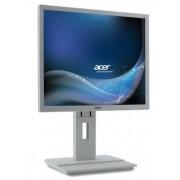 Acer 19 Zoll Acer B196LAwmdr