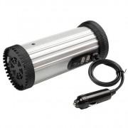 Energenie Auto Omvormer 12V-220V 150W