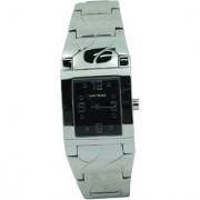 TIME FORCE MEN'S ANALOG WATCH TF3319L02M