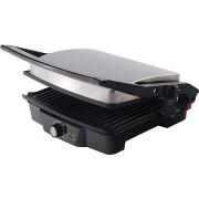 Ardes S30 elektromos grill