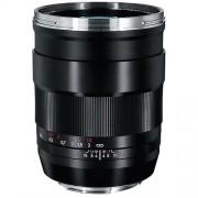Carl Zeiss Zeiss 35mm F1.4 Distagon T Ze - Canon - 2 Anni Di Garanzia