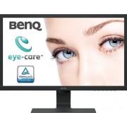 """BenQ BL2483 - BL Series - LED-monitor - 24"""" - 1920 x 1080 Full HD (1080p) - TN - 250 cd/m²"""