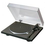 Denon Produkt z outletu: Gramofon DENON DP-300F Czarny