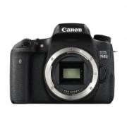 Canon EOS 760D Body RS125017917-3