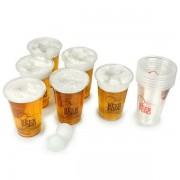 Beer Pong Sæt